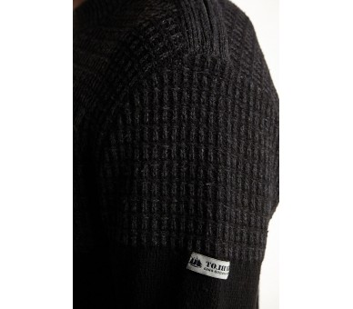 GIL / Pull Homme