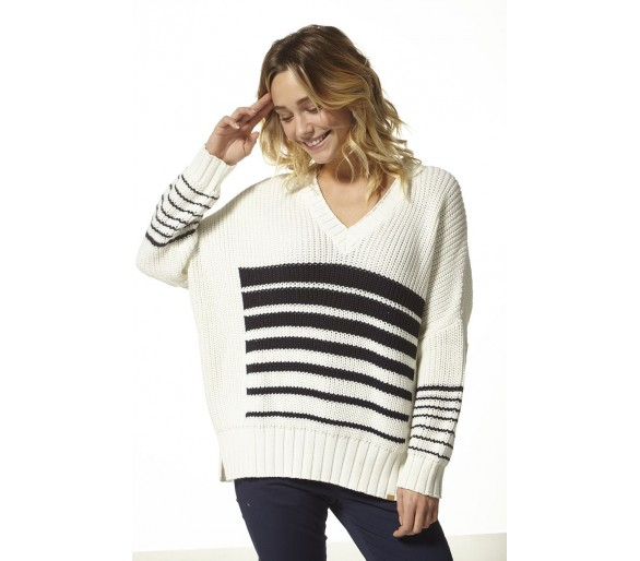 COLINA / Pull Femme