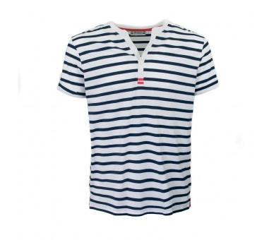 PEPITO / Tee shirt homme manches courtes