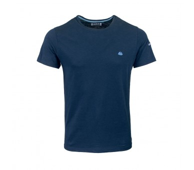 Tee shirt homme manches courtes