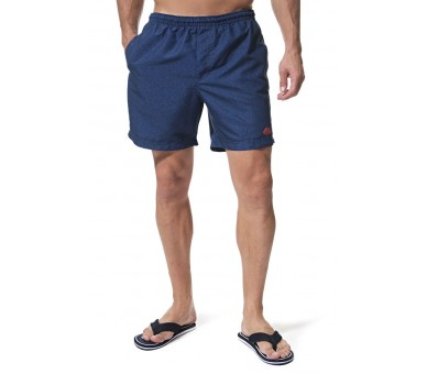 BILLY / Short de bain homme