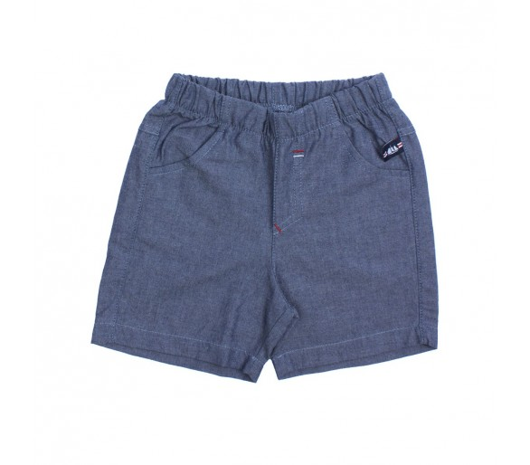 BACCARY / Short Garcon