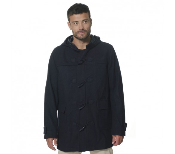AMIRAL HOMME / Duffle coat Homme