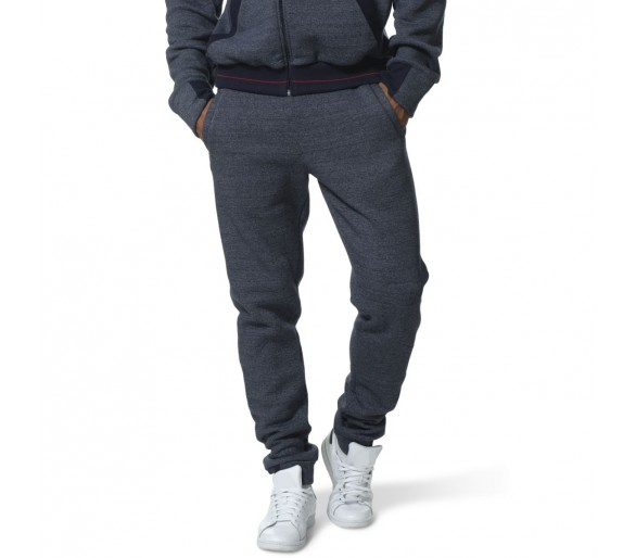 COME / Pantalon de jogging Homme