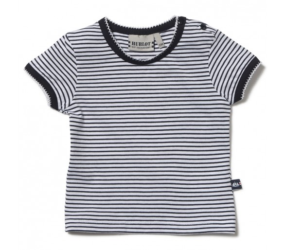 BELETTELAY / Tee shirt fille